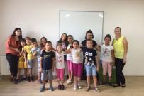RUH SAĞLIĞI - Çocuk Ruh Sağlığı Merkezi Çalışmalara Devam Ediyor