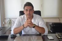 DOLAR - Dolara Tepki Olsun Diye Umre Organizasyonu Suudi Arabistan Riyali Üzerinden Yapmaya Başladı