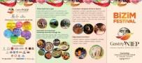 EL SANATLARI - Dünyaca Ünlü Gurmeler Gaziantep Mutfağını Tanıyacak