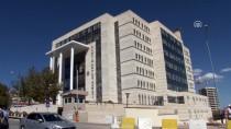 Elazığ'da Uyuşturucu Operasyonu