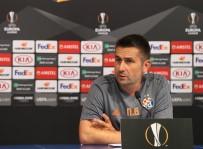 'Fenerbahçe Dünyanın En Büyük Takımlarından Bir Tanesi
