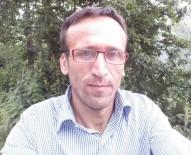 Fındık Patozuna Kolunu Kaptıran Şahıs Hayatını Kaybetti
