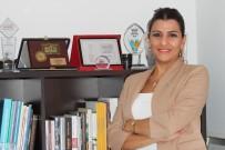 GED Başkanı Özden Açıklaması 'Türkiye Eğitimde Köprüden Önceki Son Çıkışta'