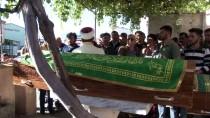GÜNCELLEME 3 - Kocaeli'de Suriyeli Ailenin Evinde Yangın Açıklaması 2 Ölü, 3 Yaralı