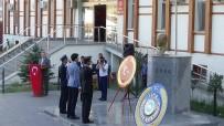 CENNET - İspir'de 19 Eylül Gaziler Günü Etkinliği