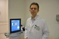 Karaciğer Hastalıklarının Tanısında Biyopsiye Alternatif Yöntem