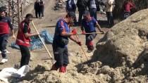 Kars'ta 9 Yaşındaki Kız Çocuğunun Kaybolması