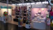 DEKORASYON - Köln Uluslararası Promosyon Ürünleri Ve İthalat Fuarı Açıldı