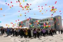 MASA TENİSİ - KTO Karatay Üniversitesi, Yeni Hikâyeler Yazmak İçin Öğrencilerini Bekliyor
