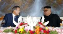 Kuzey Kore, Gözlemciler Eşliğinde Nükleer Tesisleri Kapatma Sözü Verdi