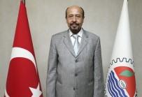 Mersin'de Emlakçılar Kayıtdışı İle Mücadelede Kararlı