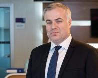 Murat Deste Açıklaması 'Ülkemize Katkı Sunma Hedefi İle Çalışıyoruz'