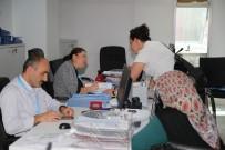 Pamukkale Belediyesi Eğitim Yardımı Başvuruları 28 Eylül'de Sona Eriyor