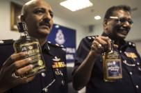 ALKOL SATIŞI - Sahte İçkiden 19 Kişi Öldü