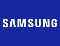 Samsung'dan yeni bir akıllı telefon serisi geliyor