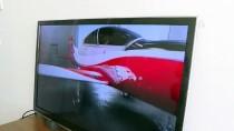 EĞİTİM UÇAĞI - TEKNOFEST'te Milli Savaş Uçağı Sürprizi