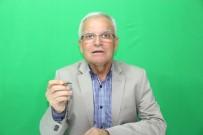 TSYD Samsun Şubesi 1. Olağan Genel Kurulu