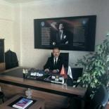 Türk Açıklaması 'Güvencesiz Personel Kadroya Alınmalıdır'