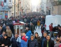 Türk Vatandaşlığına Geçiş Kolaylaştırıldı