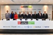 ENERJİ SANTRALİ - Türkiye'nin 5 Bölgesine 13 Rüzgar Ve Güneş Enerjisi Santrali Kuruluyor