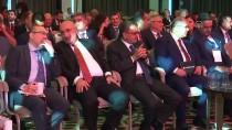 'Varlık Fonu, Türkiye'nin Uluslararası Kartviziti Olacak'