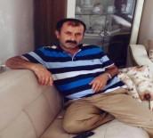 ERICEK - Yaylada Çıkan Tartışma Kanlı Bitti Açıklaması 1 Ölü, 2 Ağır Yaralı