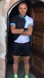 MUSTAFA KARSLıOĞLU - Ağaca Çarpan Bisikletçi Hayatını Kaybetti