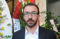 AK Parti Şırnak İl Başkanı Halil İbrahim Erkan Açıklaması 'Herkesin Huzura Sahip Çıkmasını İstiyoruz'