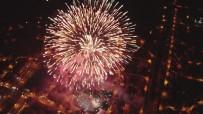 Banaz'ın Düşman İşgalinden Kurtuluşunun 96. Yıl Dönümü Kutlamaları