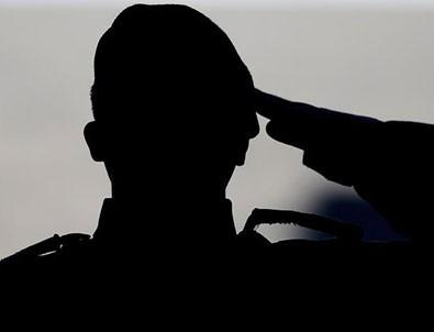 Bedelli askerliğe yoğun talep