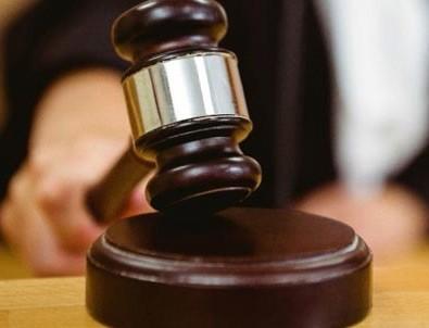 Yargıtay'dan dikkat çeken karar