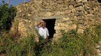 Gercüş'te Tarihi Değirmenler Onarılmayı Bekliyor