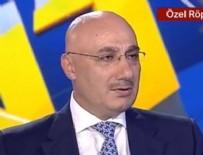 SİBER SALDIRI - Halkbank'tan hatalı kur açıklaması