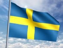 BAĞIMSIZ MİLLETVEKİLİ - İsveç'te ırkçı partiden ırkçı vaat