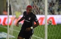 TUNAY TORUN - Spor Toto Süper Lig Açıklaması Bursaspor Açıklaması 1 - Beşiktaş Açıklaması 1 (Maç Sonucu)
