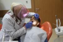 Süt Dişlerindeki Çürük Genel Sağlığı Etkileyebiliyor