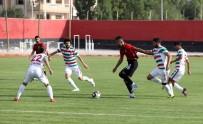 MUSTAFA DEĞIRMENCI - TFF 3. Lig 2. Grup Açıklaması