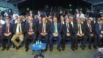 Mehmet Cahit Turan - 10. Trabzon Günleri Etkinliği