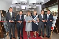 HASAN ALI KARASAR - 2. Uluslararası İpek Yolu Sempozyumu Başladı