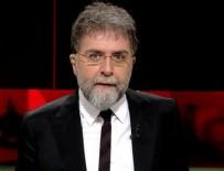 AHMET HAKAN COŞKUN - Ahmet Hakan: Nusret, işte bu küresel cehaleti nedeniyle...