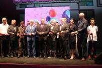 AKDENIZ ÜNIVERSITESI - Antalya'ya 30 Milyon Değerinde Nitelikli Eğitim Yatırımı