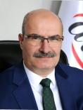 DıŞ TICARET - ATO Başkanı Baran, Orta Vadeli Programı Değerlendirdi