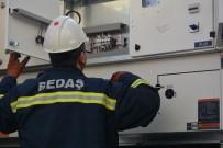 FREKANS - BEDAŞ, İki Bölgede G3-PLC Teknolojisini Uygulamaya Aldı