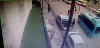 ERDEMIR - Beyza Bu Kazada Hayatını Kaybetti