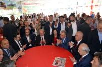 CHP Genel Başkanı Kılıçdaroğlu Açıklaması 'Tarımda Sağlıklı, Tutarlı Bir Planlama Lazım'