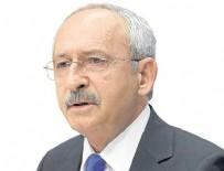 CANDAŞ TOLGA IŞIK - CHP seçmeni değişim olmazsa...