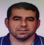 Elazığ'da Kardeş Cinayeti