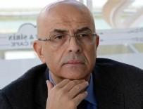 CHP - Enis Berberoğlu, cezaevinden çıktı
