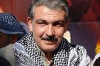 IRAK - Eski HDP'li Vekil Hayatını Kaybetti