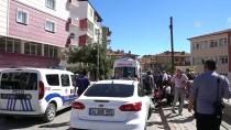 KADIN ÖĞRETMEN - Kırıkkale'de Velilerin Öğretmeni Darbettiği İddiası